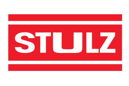 Đối tác Stulz