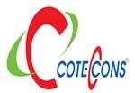 Cote Cons