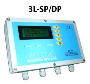 Water Leak Detector – ELSA